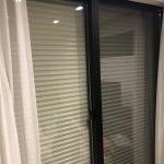 自動シャッターがマジで便利な件!窓のシャッターは全部自動にすべき!